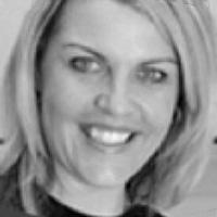 Cherie Keating